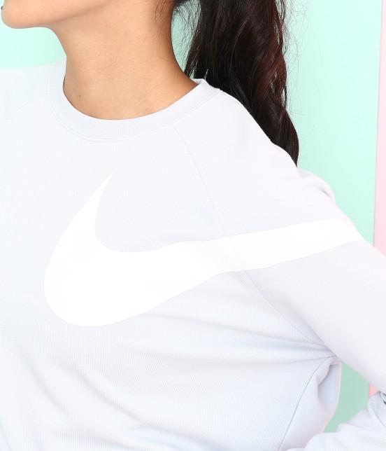 ナージー   【Nike】VERSA LG GPX L/S Top - 5