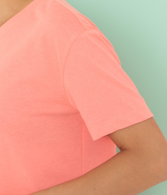 ナージー | 【Nike】Dry DFC HILO NIKE T-shirt - 6