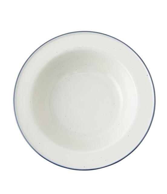 サロン アダム エ ロペ ホーム | 【10%OFF Campaign】【Manses Design】OVANAKER soup plate - 2