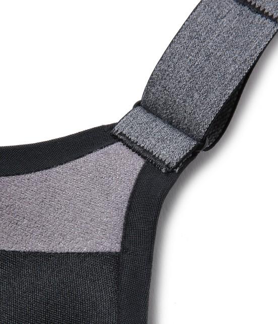 ナージー   【Nike】studio sports bra - 5