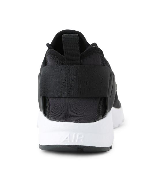 ナージー   【Nike】Air Huarache Run Ultra - 6