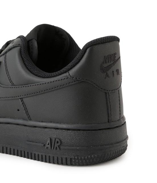 ナージー | 【Nike】Air Force 1 '07 Shoes - 4