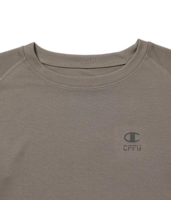 ナージー   【CPFU】T-SHIRT - 2