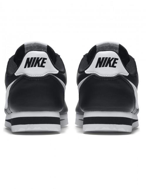 ナージー | 【Nike】Classic Cortez Leather - 3