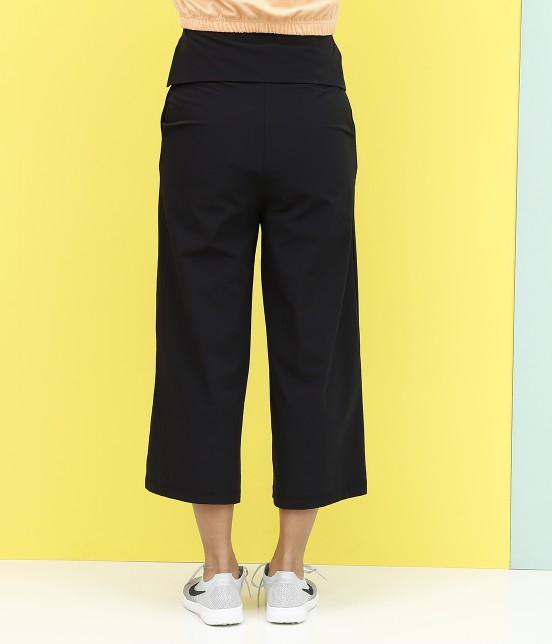 ナージー   【Nike】 bliss studio training pants - 3