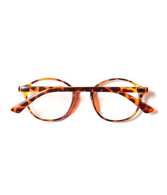 ロペ マドモアゼル | シンプル細フレーム眼鏡 - 2