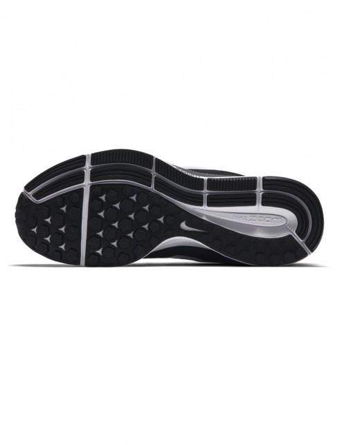 ナージー   【Nike】Air Zoom Pegasus 34 - 2