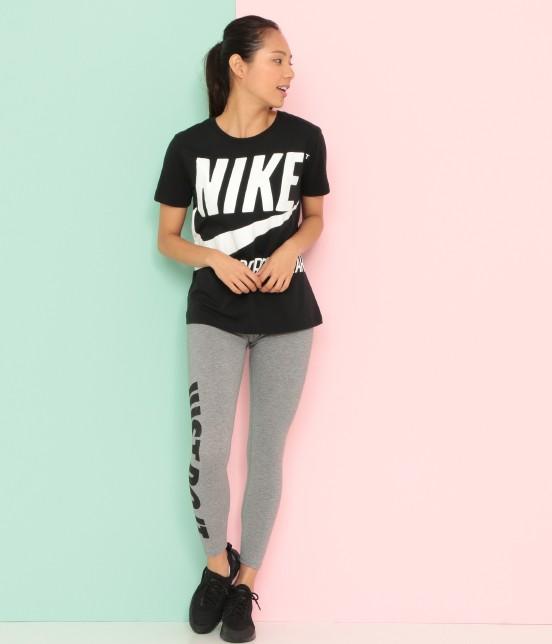 ナージー | 【Nike】 BRS T-shirt - 1