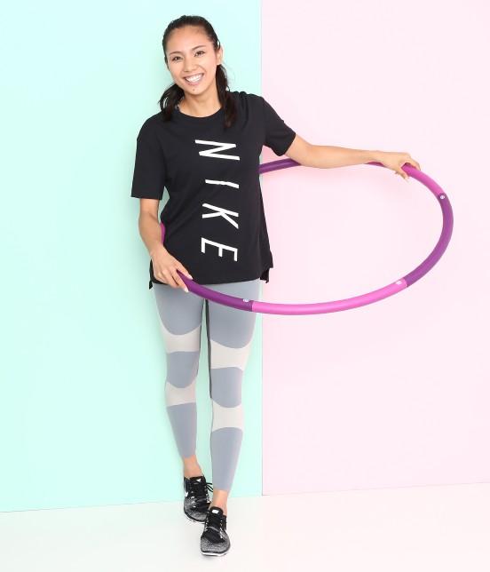 ナージー | 【Nike】Dry DFC HILO NIKE T-shirt - 9