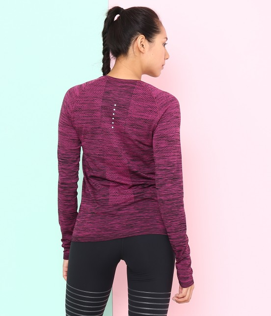 ナージー | 【Nike】Dry Knit - 4