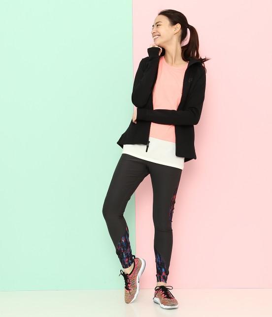 ナージー | 【Nike】 Sportswear Tech Fleece FZ Hoody - 13