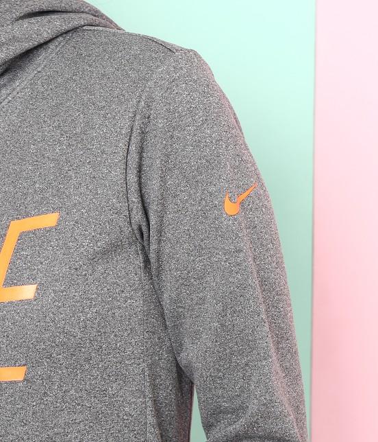 ナージー   【Nike】Therma GX 4 Pullover - 6