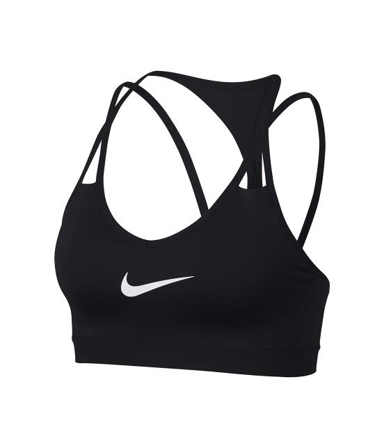 ナージー | 【Nike】Pro INDY Cooling Bra | ブラック