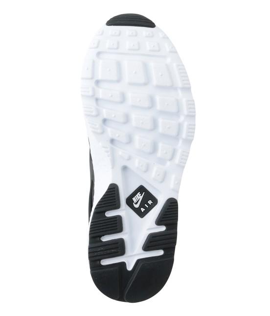 ナージー   【Nike】Air Huarache Run Ultra - 9