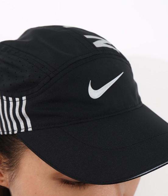 ナージー |  【Nike】AeroBill Elite Running Cap - 1