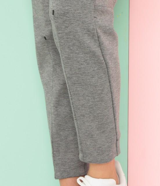 ナージー   【Nike】Tech Fleece Pant - 6
