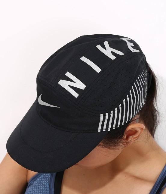 ナージー |  【Nike】AeroBill Elite Running Cap - 2