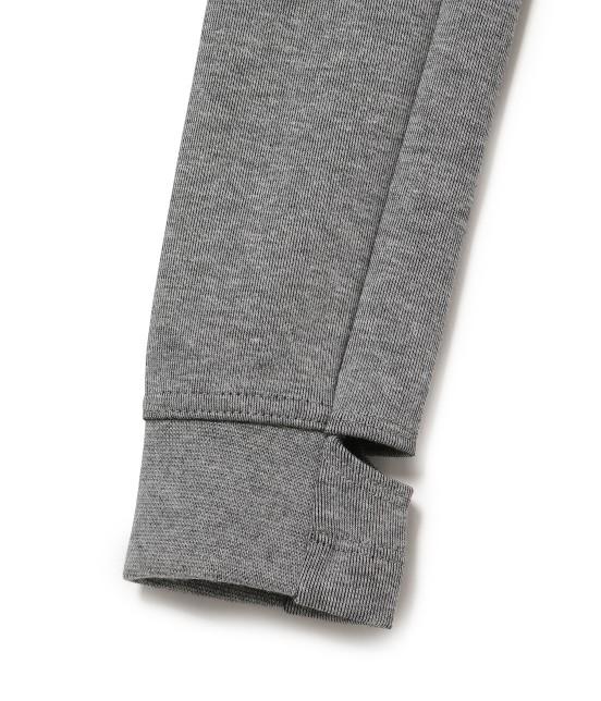 ナージー | 【Nike】 Sportswear Tech Fleece FZ Hoody - 18