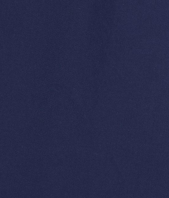 ビス | 【予約】【鎌倉シャツ×ViS】スタンドカラーワンピース - 9