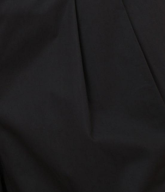 サロン アダム エ ロペ ウィメン | 高密度ブロードワイドパンツ - 8