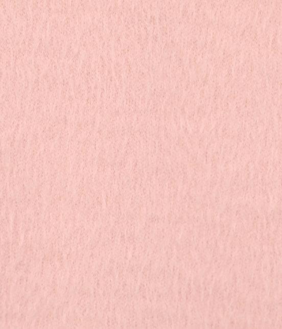 ジュン アンド ロペ | 【予約】ファーポケットフーデットプルオーバー - 11