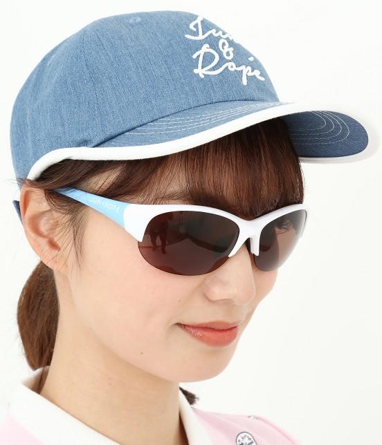 ジュン アンド ロペ | 【DaCO surryコラボ】サングラス - 8