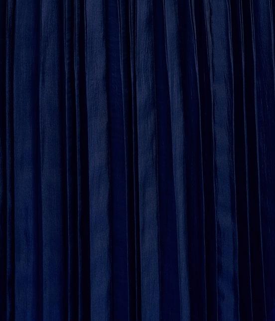 ロペ | 【ロペシスターズコレクション 辻直子監修】オーガンジープリーツスカート - 8