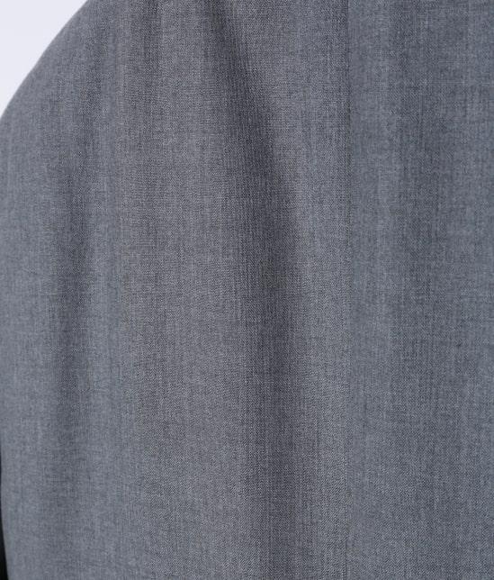 アダム エ ロペ ワイルド ライフ テーラー   【Scye Clothing】別注スーツ(上下セット) - 10