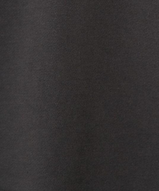 ロペピクニック | 【予約】裏毛フーデットパーカー - 5