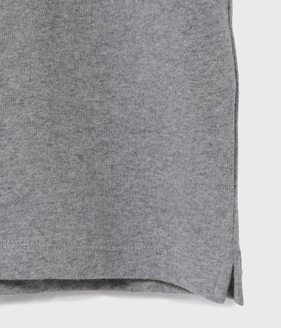 アダム エ ロペ ワイルド ライフ テーラー | 【Wild Life Tailor】10OE天竺Tシャツ - 5