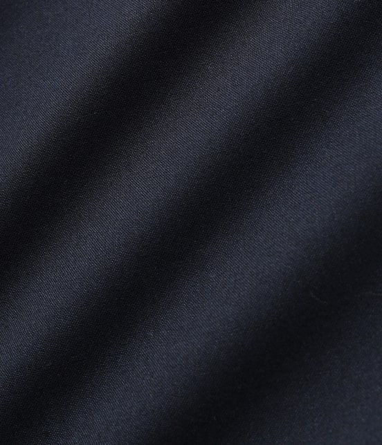 アダム エ ロペ ファム | CARREMANベルテッドチェスタコート - 16
