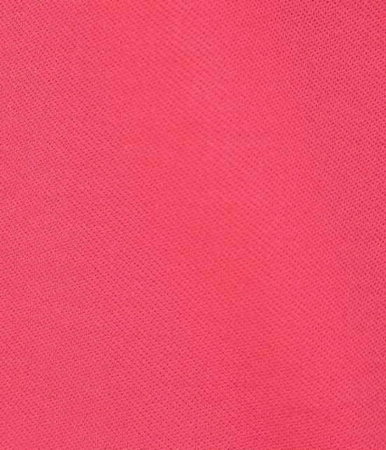 ジュン アンド ロペ | 【UVCUT】【吸水速乾】【接触冷感】ミリオンアイス長袖ポロシャツ - 8