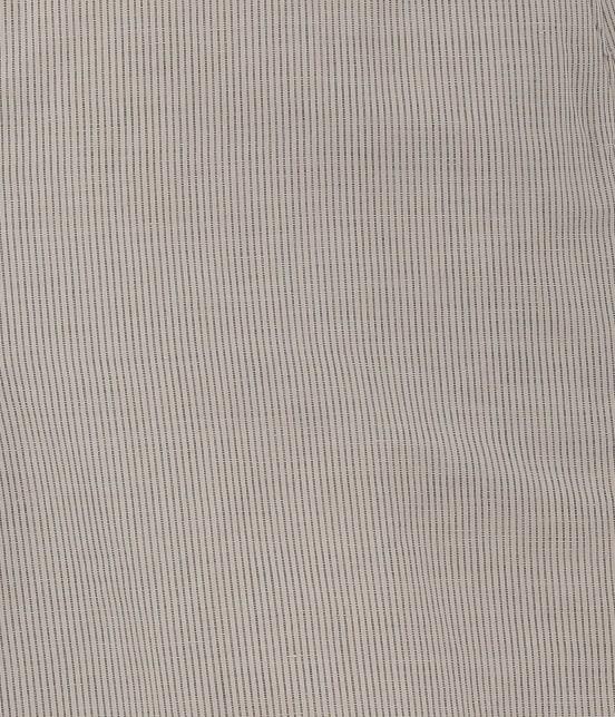ロペ エターナル | 【TIME SALE】リネン コットン ポプリン キュロット - 12