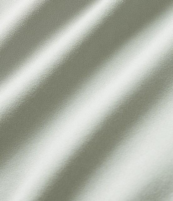 アダム エ ロペ ファム | バックサテンショールカラージャケット - 13