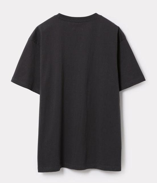 アダム エ ロペ オム | 【Dennis Morris × ADAM ET ROPE'】PHOTO T-shirt - 1