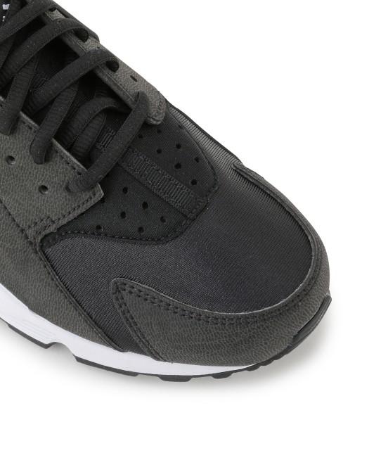 ナージー | 【NIKE】Air Huarache shoes - 7