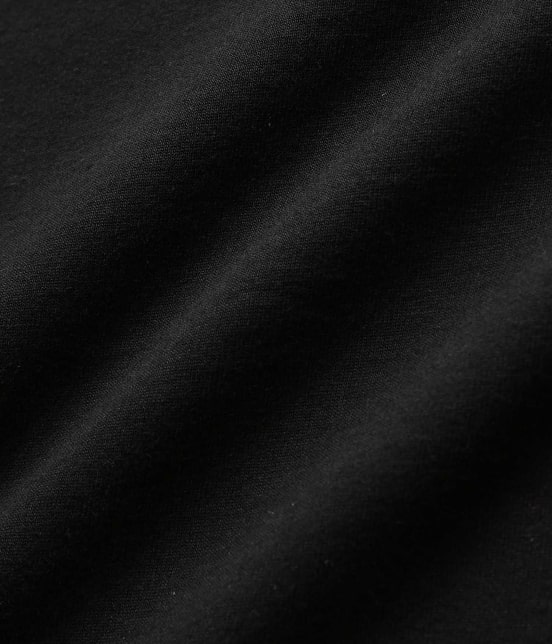 アダム エ ロペ ファム | 【agnes b. pour ADAM ET ROPE' 】Long Sleeve T-shirts - 11