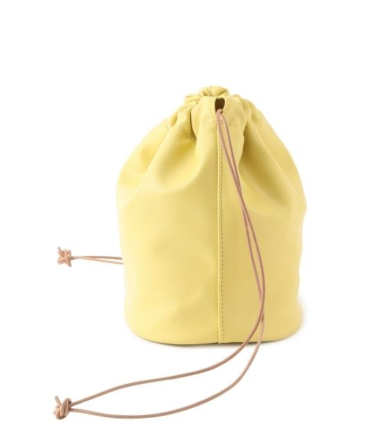 ロペピクニックパサージュ | 巾着ショルダーバッグ - 1