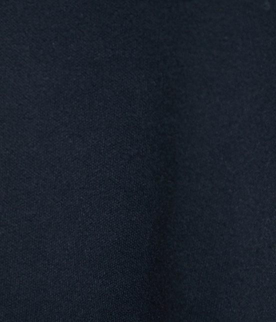 ロペピクニック   袖タック釦プルオーバー - 5