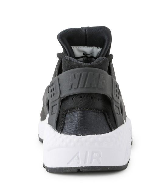 ナージー | 【NIKE】Air Huarache shoes - 6