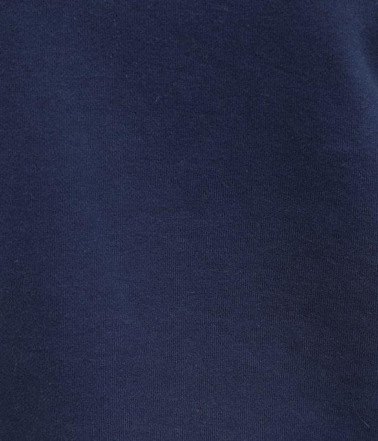 サロン アダム エ ロペ ウィメン | 【ANATOMICA】NORMA-I ボートネックスウェット - 10
