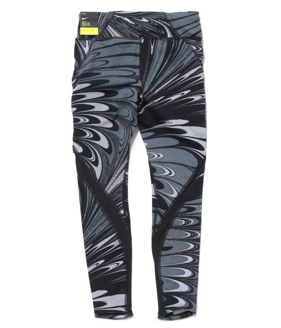 ナージー | 【Nike】Epic Lux Printed Running Tights - 2