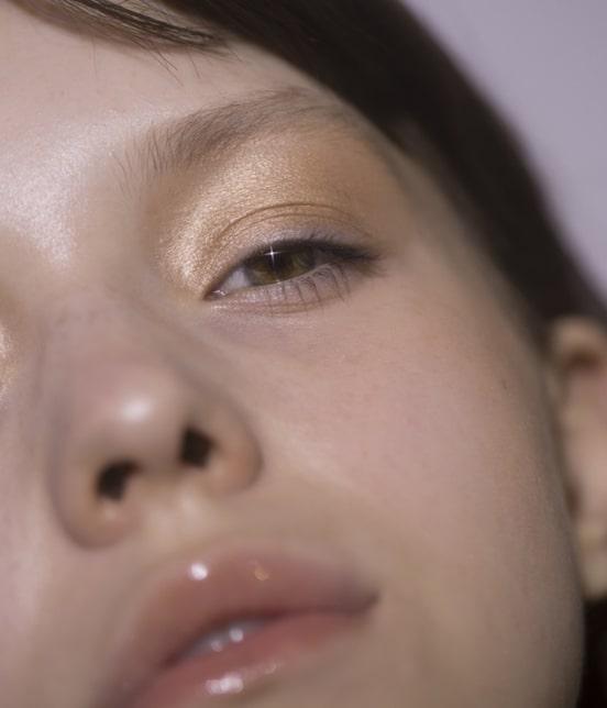 ボンジュールガール | 【Bonjour Girl】EYESHADOW - 4
