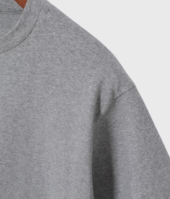 アダム エ ロペ ワイルド ライフ テーラー | 【Wild Life Tailor】10OE天竺Tシャツ - 3
