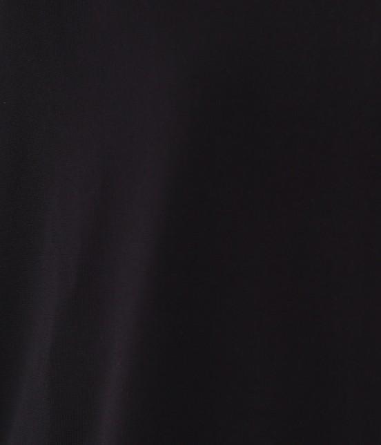 サロン アダム エ ロペ ウィメン | スカラップレース袖パフプルオーバー - 8