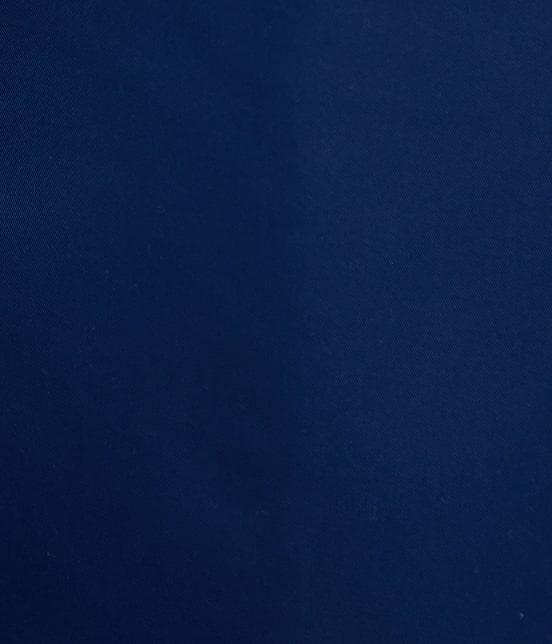 ロペピクニック   【防風透湿】ステンカラーコート - 6