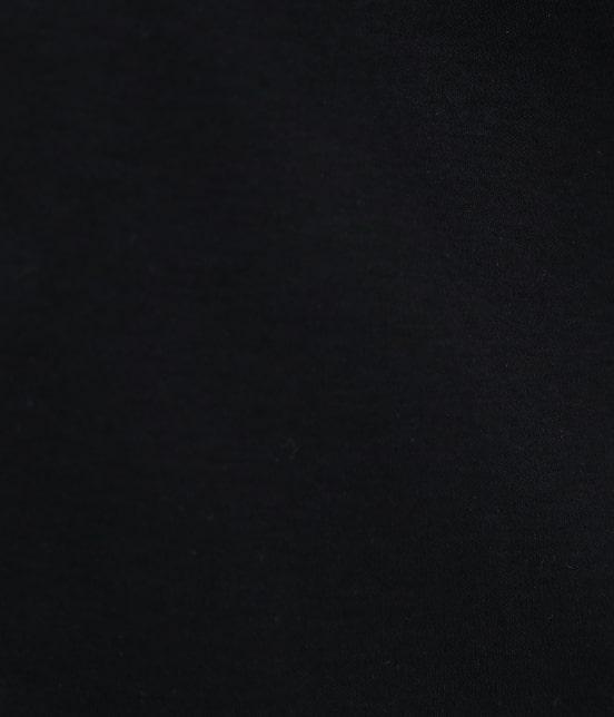 ジュン アンド ロペ   【UVCUT】【吸水速乾】【接触冷感】カットソーシャツ - 8