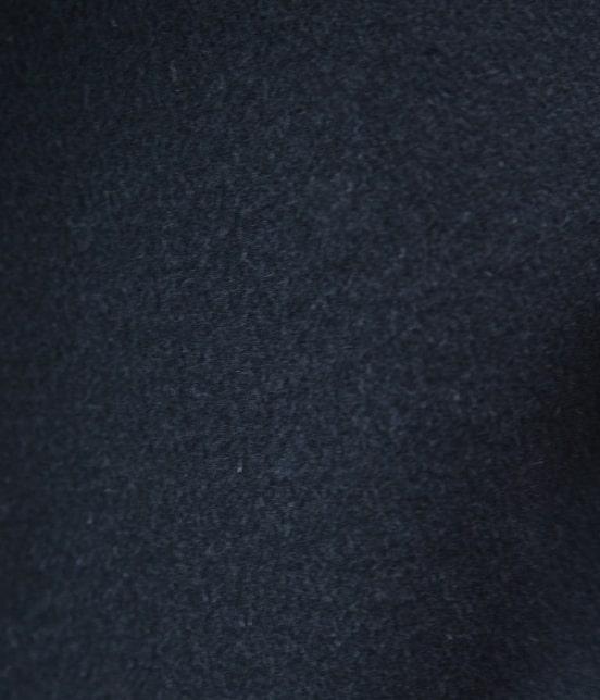 ビス | 【TIME SALE】【蓄熱+静電気防止加工】【WOOL100%】マルチWAYノーカラーコート - 6