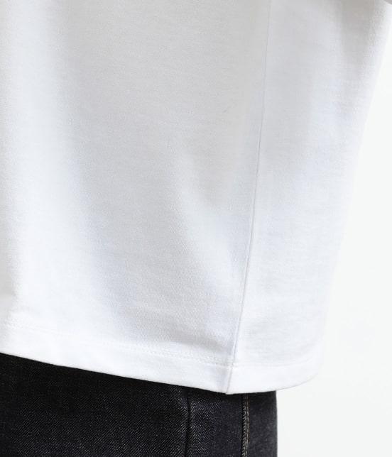 サロン アダム エ ロペ ウィメン   【2PACK】VネックT-SHIRTS(Ladies) - 8