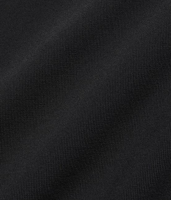 アダム エ ロペ ファム | 総針クルータンクトップ - 11